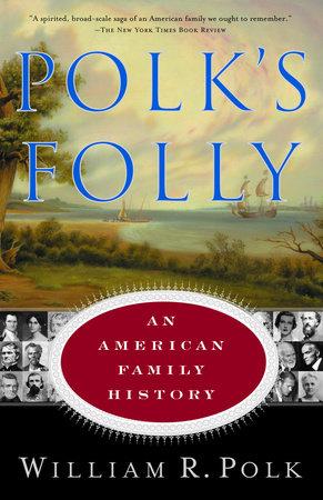 Polk's Folly