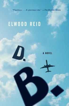 D.B. by Elwood Reid