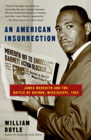 An American Insurrection