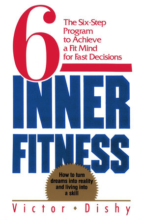 Inner Fitness by Victor Dishy
