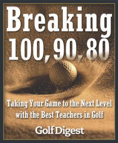 Breaking 100, 90, 80