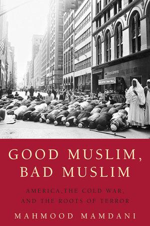 Good Muslim, Bad Muslim