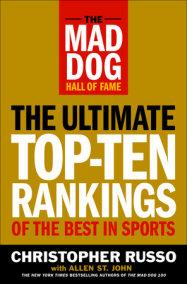 The Mad Dog Hall of Fame