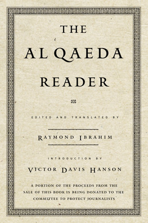 The Al Qaeda Reader by