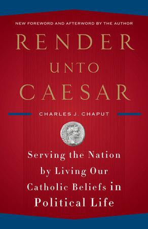 Render Unto Caesar