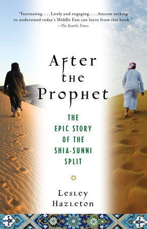 After the Prophet