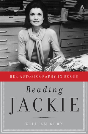 Reading Jackie by William Kuhn