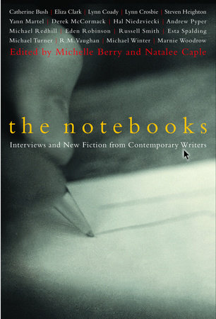 The Notebooks by
