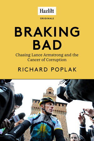 Braking Bad by Richard Poplak