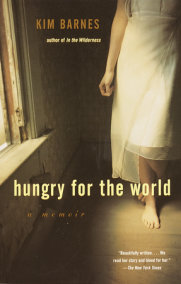 Hungry for the World