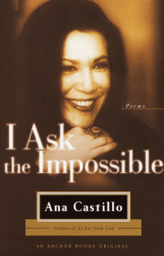 I Ask the Impossible