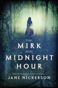 The Mirk and Midnight Hour