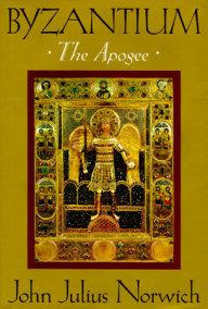 Byzantium (II)