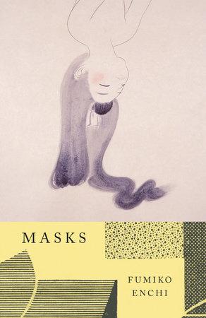 Masks by Fumiko Enchi