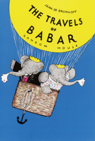 The Travels of Babar