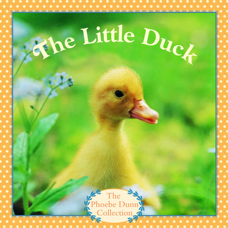 The Little Duck