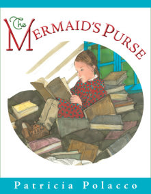 The Mermaid's Purse
