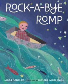 Rock-a-Bye Romp