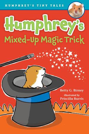 magic book 1