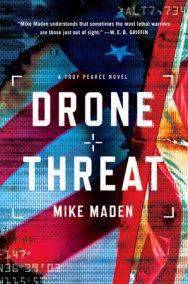 Drone Threat