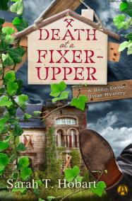 Death at a Fixer-Upper