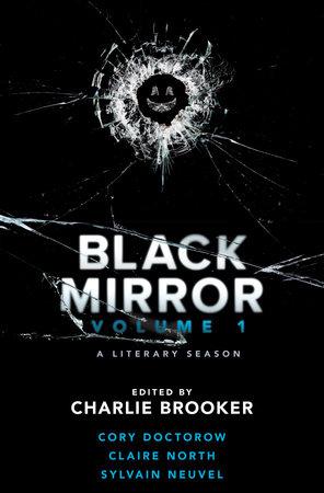 Black Mirror: Volume I by