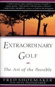 Extraordinary Golf