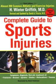 Comp Gde Sports Injur