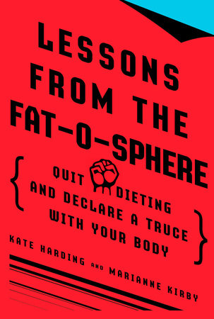 Lessons from the Fat-o-sphere