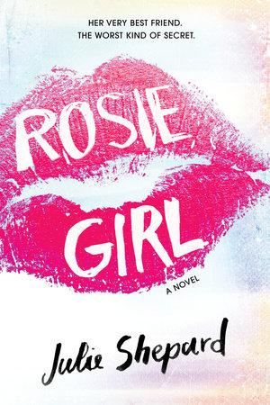 Rosie Girl
