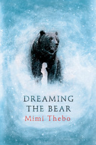 Dreaming the Bear