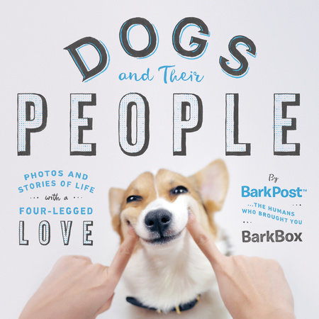 Dogs and Their People