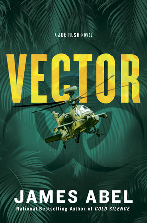 Vector by James Abel