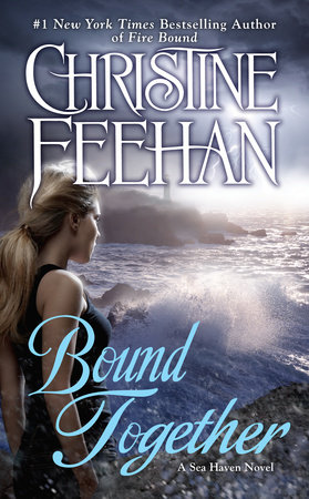 Bound Together by Christine Feehan