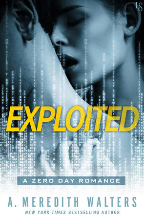Exploited by A. Meredith Walters