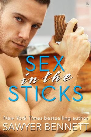 Sex in the Sticks