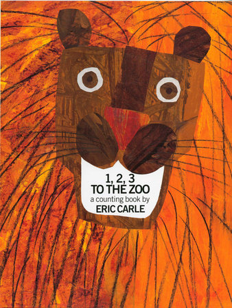 123 to the Zoo