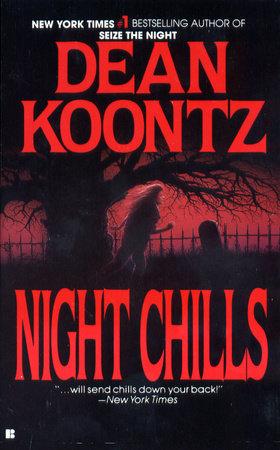 Night Chills