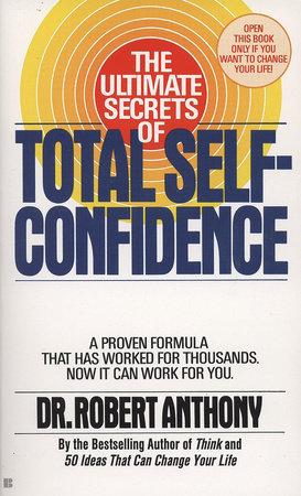 Ultimate Secret Self