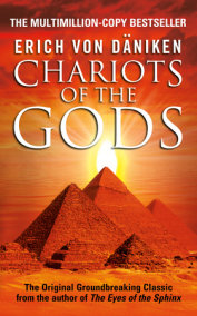 Chariots of Gods