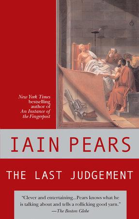 The Last Judgement