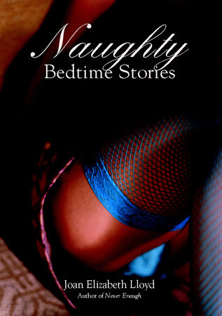 Naughty Bedtime Stories