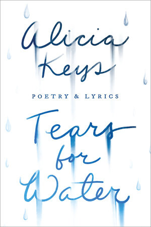 Tears for Water by Alicia Keys