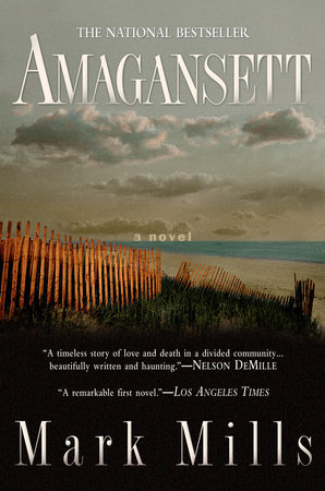 Amagansett by Mark Mills