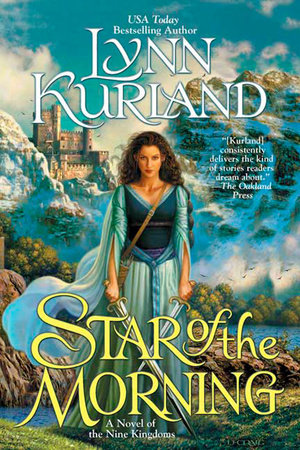 Star of the Morning by Lynn Kurland