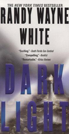 Dark Light by Randy Wayne White