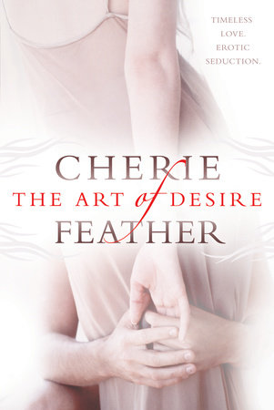 The Art of Desire