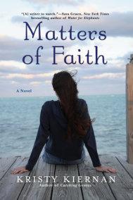 Matters of Faith