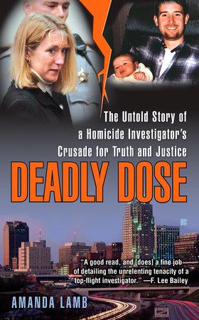 Deadly Dose