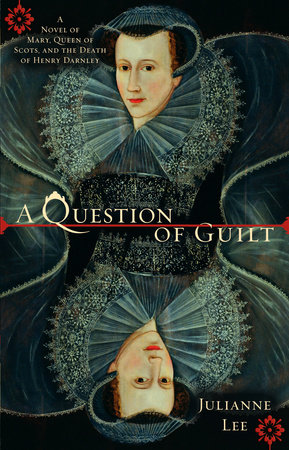 A Question of Guilt